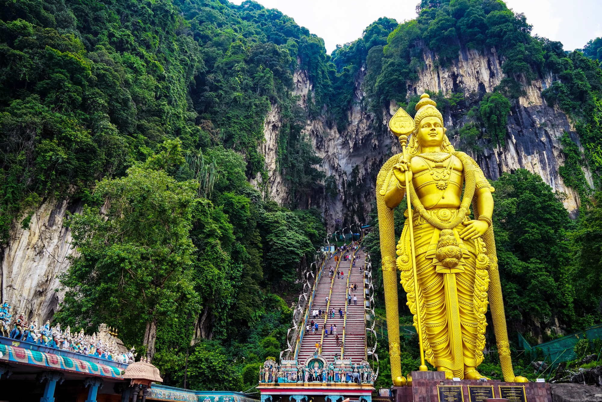Visit Malaysia Best Travel Package Price With The Best Service By